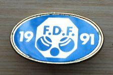 rare-FDF-1991-Bowls-Bowling