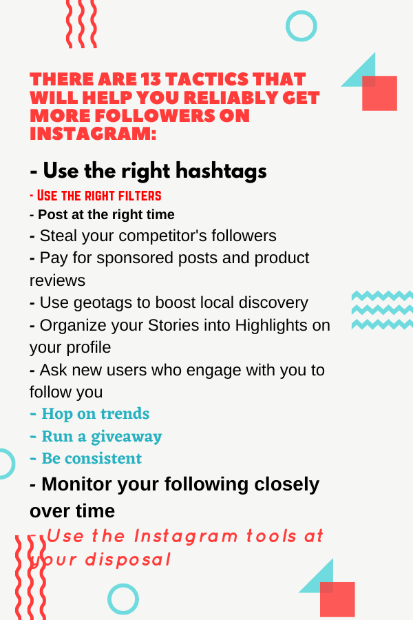 Get More Instagram Followers Upleap More Followers On Instagram Get More Followers Instagram Follower Free