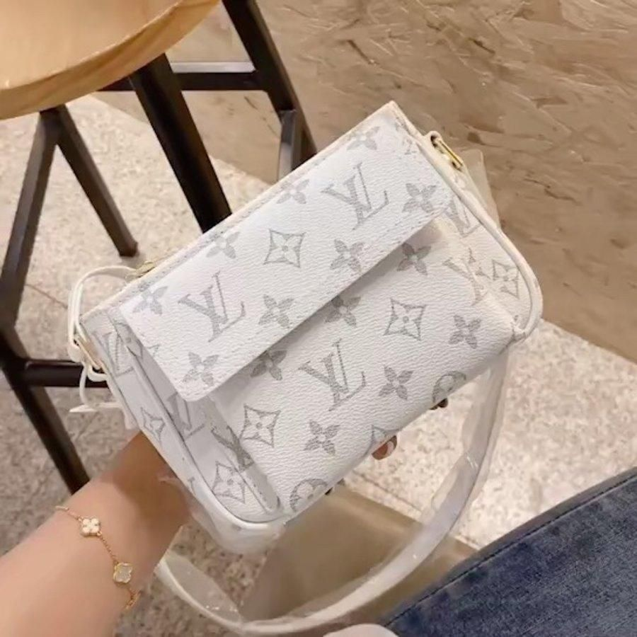 Best Online Handbags Store Where To Buy Top Qualit