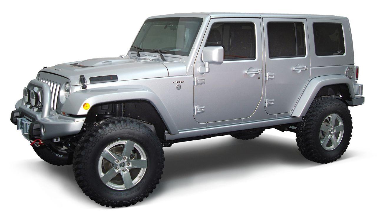 i like the same color hard top Jeep cars, Jeep rubicon