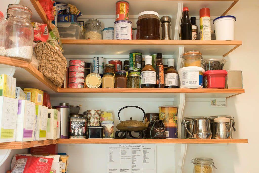 Mens Closet Organization Small Storage Ideas