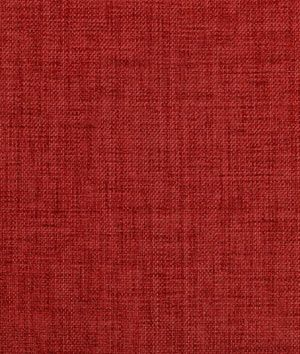 Richloom Rave Cherry Fabric | Upholstery fabric online ...