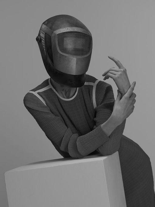 Disegno weld 06