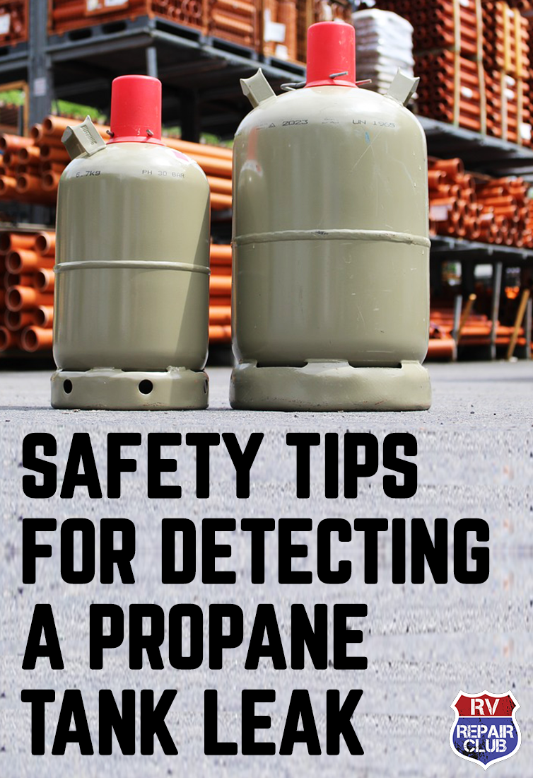 fa0cdb3abc0ce79507c3804618dd5ca2 - How Old Do You Have To Be To Get Propane