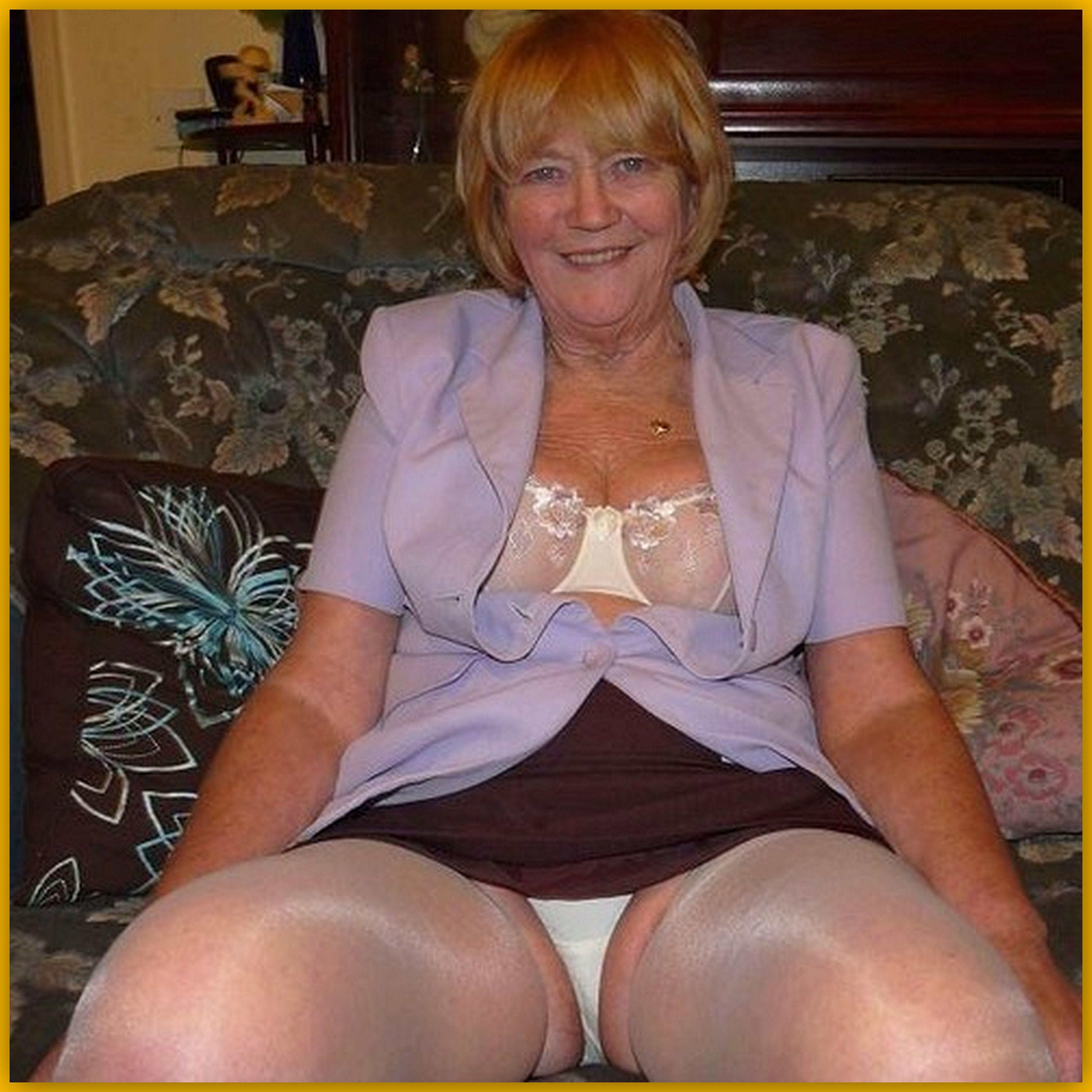Upskirt Sex Mom 90