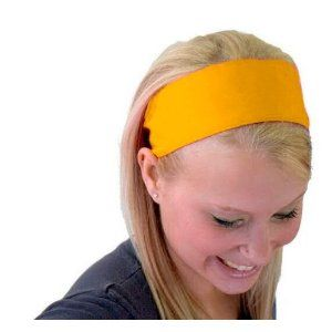 Bright Yellow Perfect Summer Inspiration Super Cute Wide Headband By Bargain Headbands (Apparel)  http://like.best-hometheaters.com/redirector.php?p=B006QQM3Q6  B006QQM3Q6