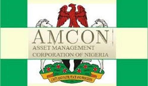 Asset Recovery Amcon Takesover Daily Times Nigeria Plc With
