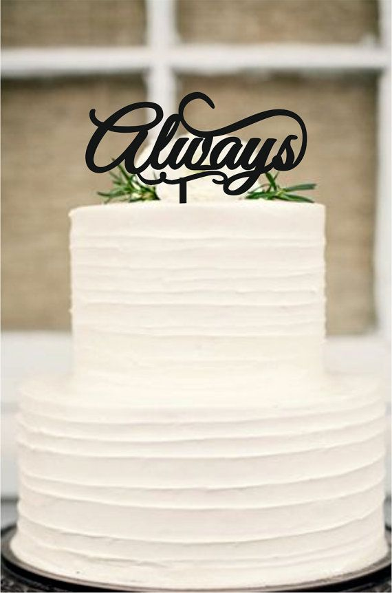 Publix Should Be Able To Do This Style Of Cake Cake Topper