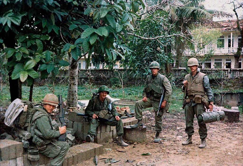 370 Battle of Hue 1968 ideas | vietnam war, vietnam, vietnam war photos