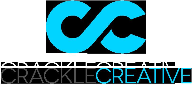 cc logo - Google Search | Bridal Store Creative Logo Ideas ...