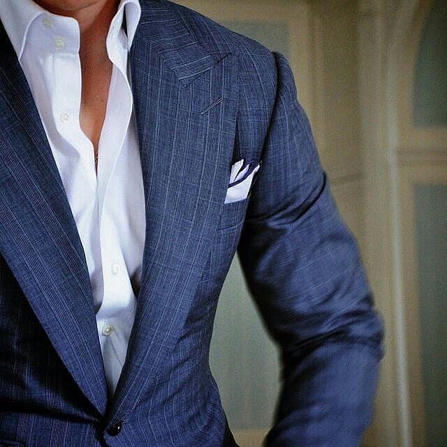Men's Custom Shirt, Big and Tall, Summer, Cotton, White, Long ...