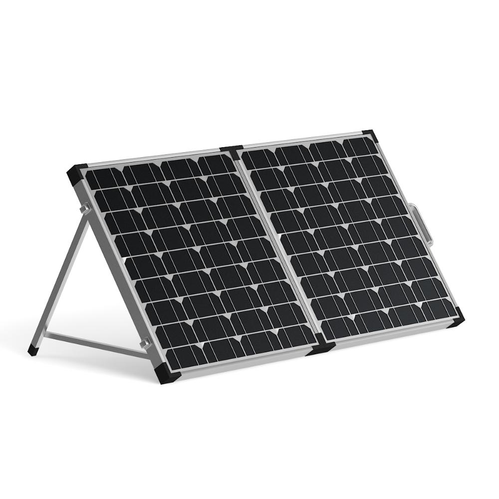 Solar Panel 3d Model Cgaxis 3d Models Store Solar Panels Solar Paneling