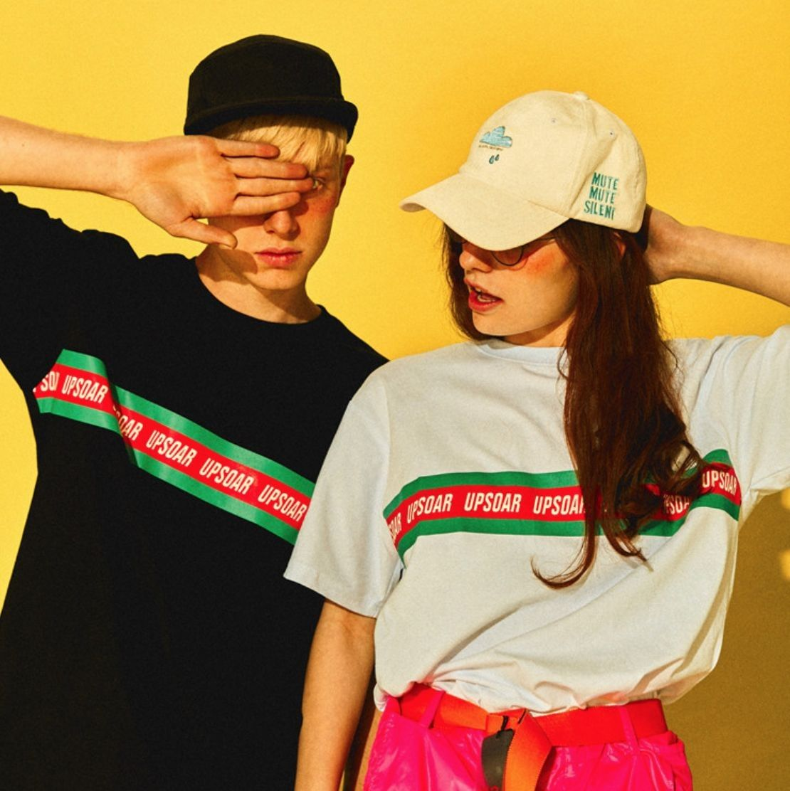 Streetwear Is A Style Of Casual Clothing Which Became Global In The 1990s It Grew From California Surf In 2020 Streetwear Lookbook Harajuku Fashion Street Street Wear