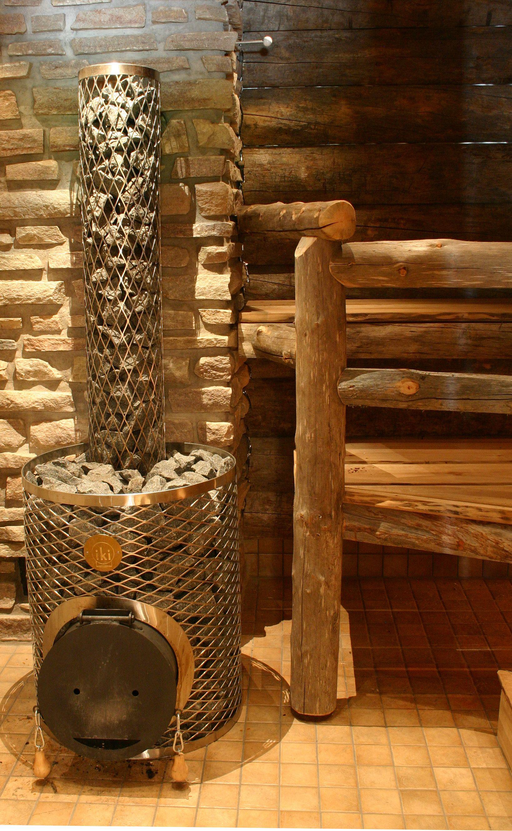 logsauna milieu pinterest saunas tubs and hot tubs