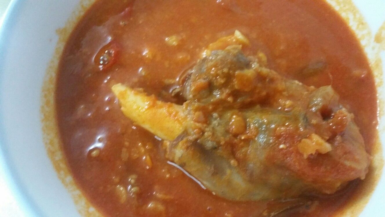 تشريب لحم غنم Food Beef Soup