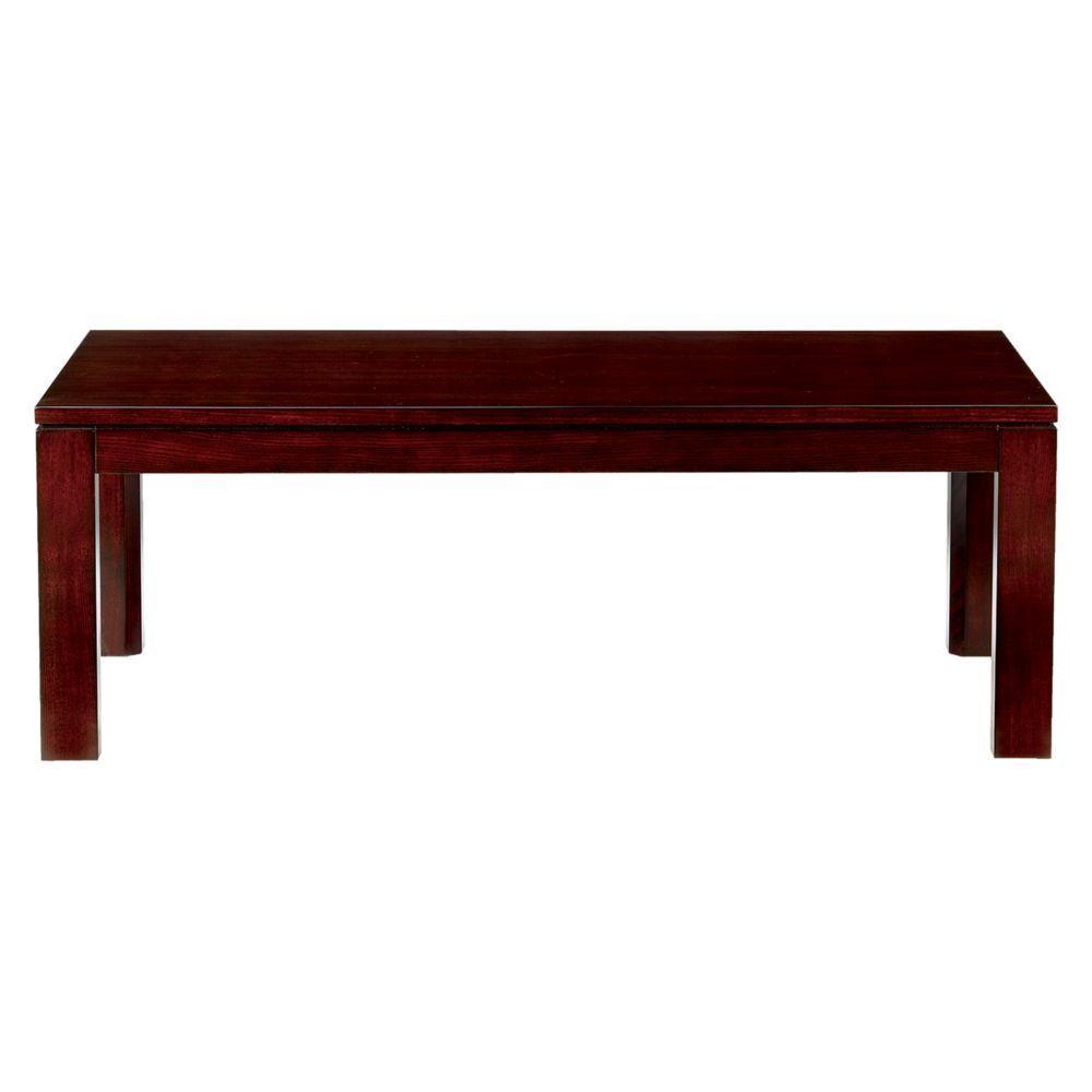 Midtown Rectangular Coffee Table Ethan Allen Us 551 Coffee Table Rectangle Narrow Coffee Table Coffee Table [ 1000 x 1000 Pixel ]