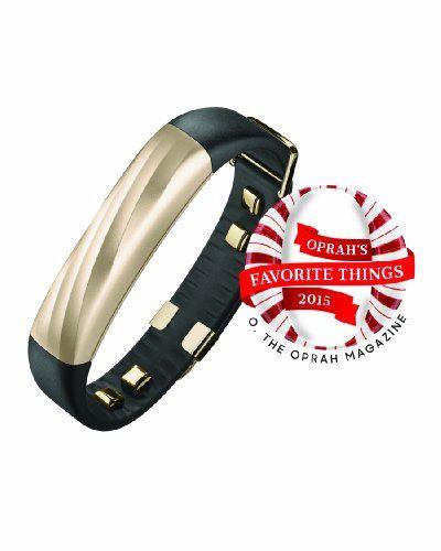UP3 by Jawbone Heart Rate, Activity Sleep Tracker, Black Gold Twist, http://www.amazon.com/dp/B016IIRE6A/ref=cm_sw_r_pi_awdm_Pv1wwb0R19TSB