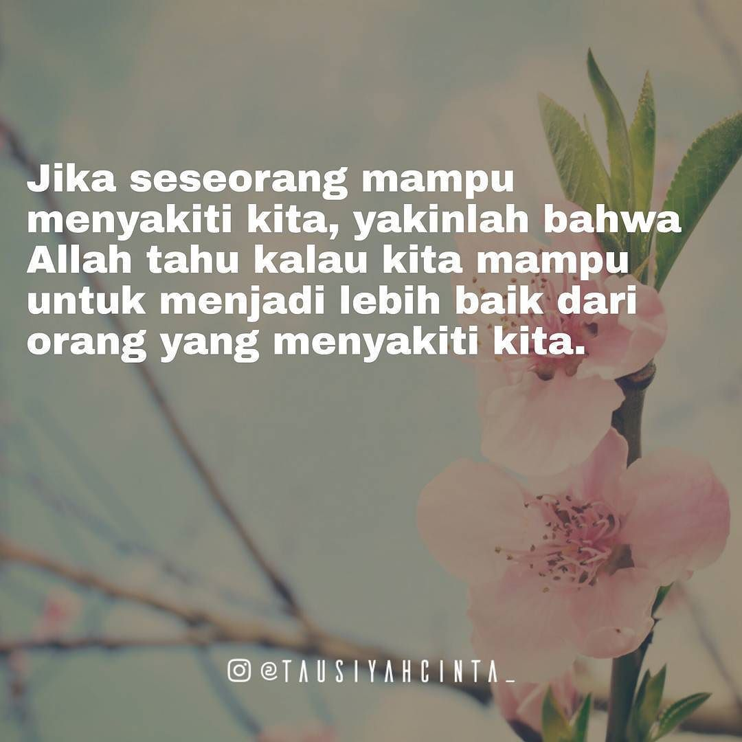 Pin about Muslim quotes Islamic quotes and Bad quotes on