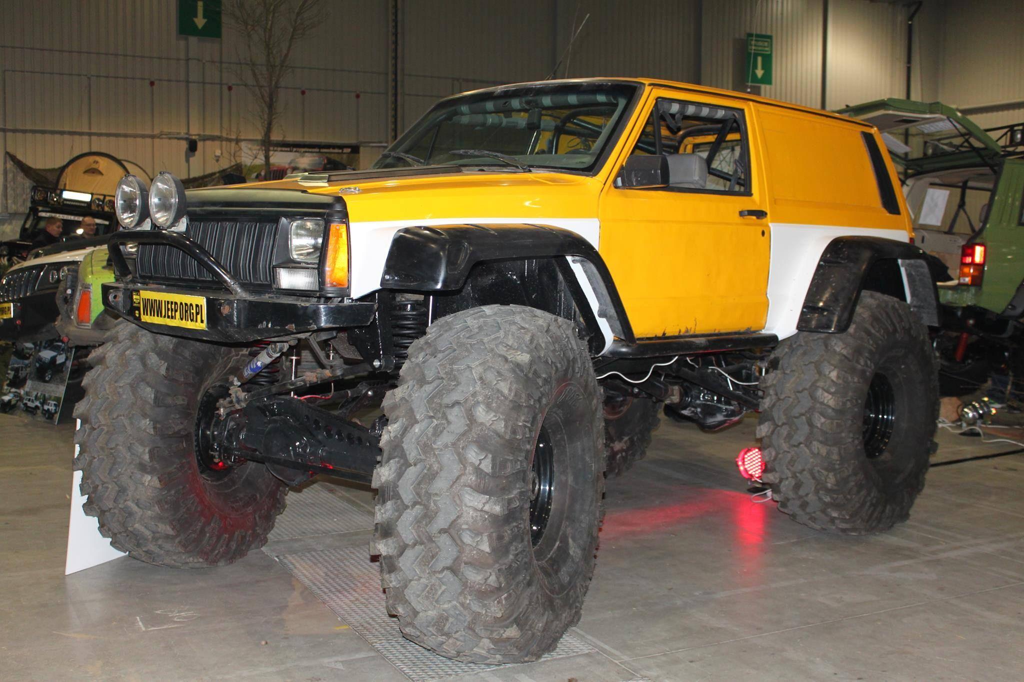 Jeep Cherokee Xj Jeep Cherokee Xj Jeep Xj Jeep Cherokee
