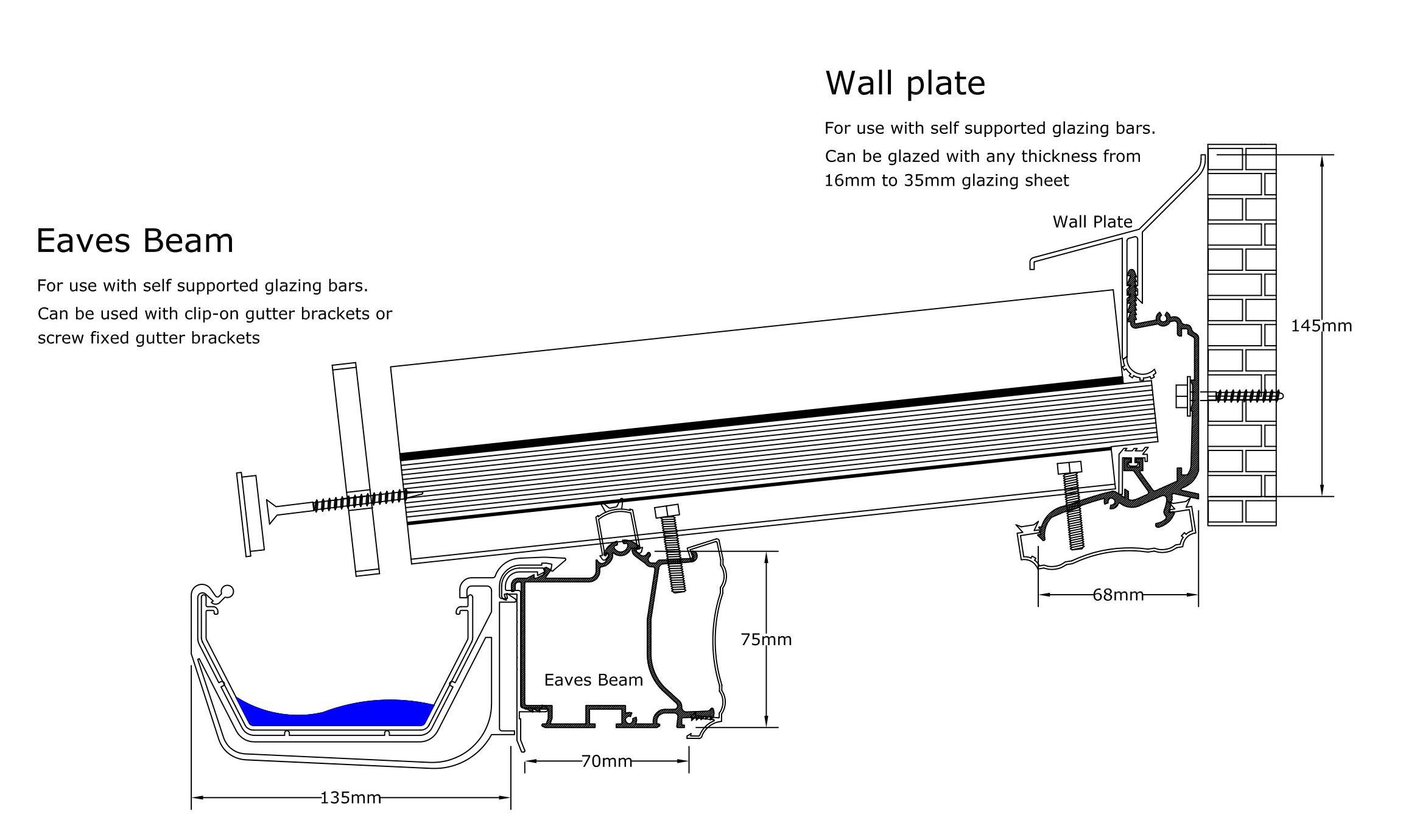 Polycarbonate Wall Plates Polycarbonate Panels Plates On Wall Twin Wall Polycarbonate Sheet