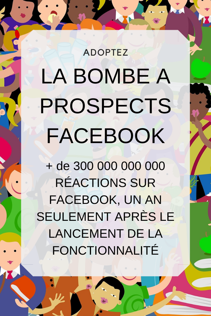 Trouver Des Prospects Sur Facebook Facebook Social Network Marketing