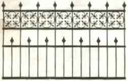 Home Garden Gates Lighting Architectural Salvage A1Egypt