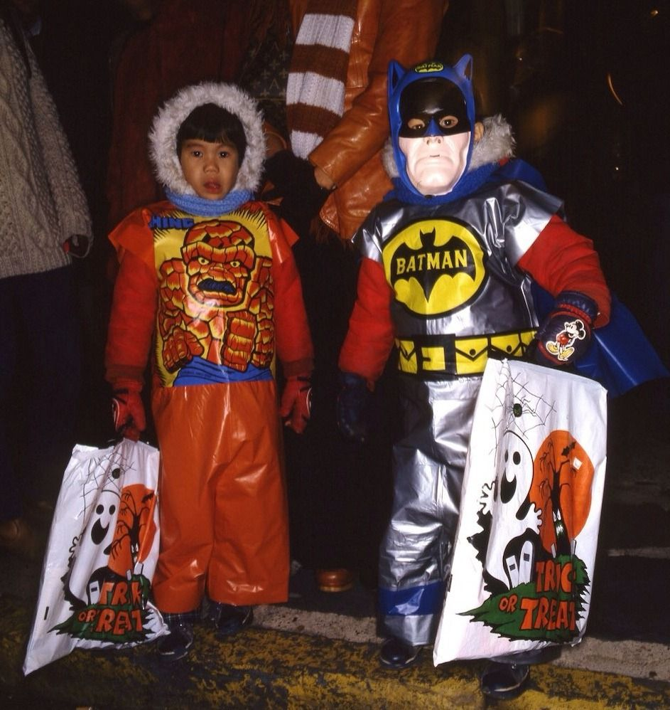 Pin by Amy on Halloween Popular halloween costumes, What