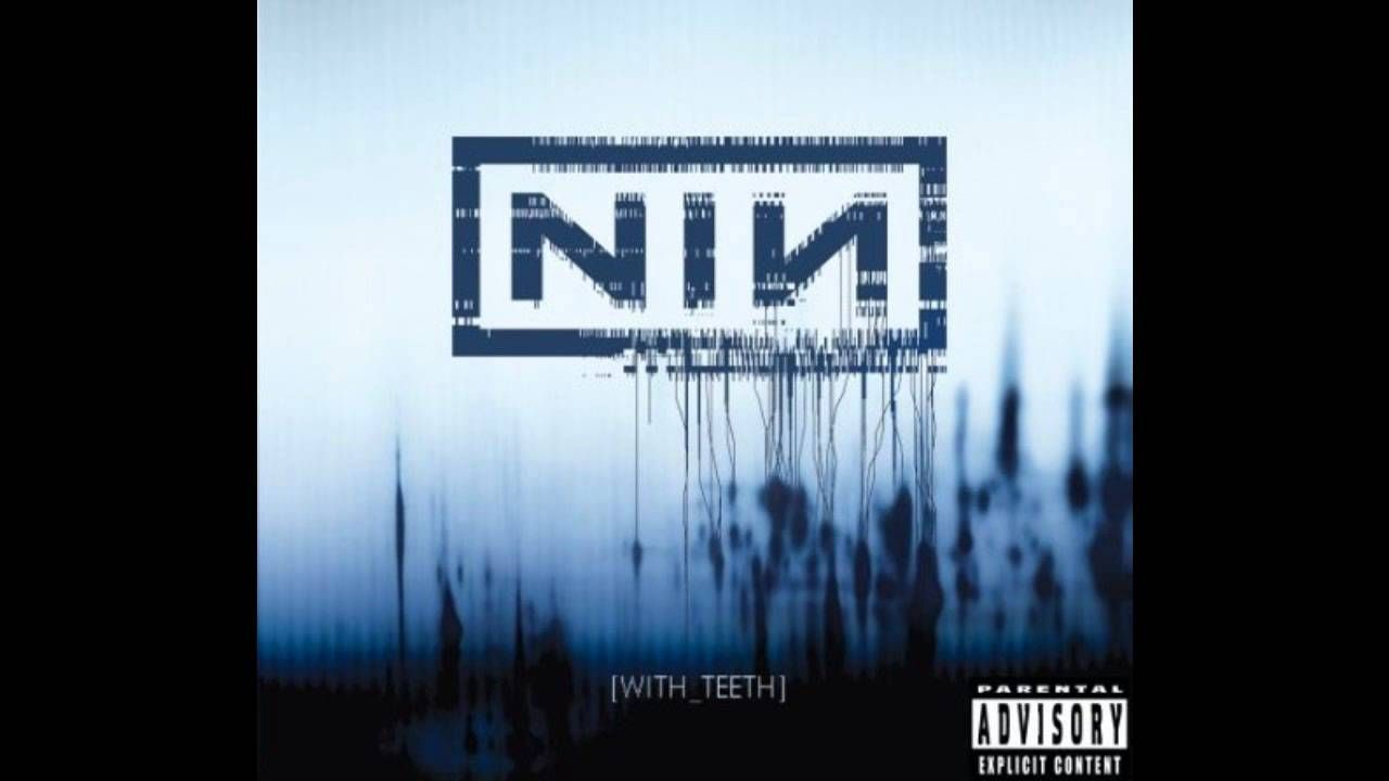 Nine Inch Nails feat. Static-X - Closer (Trance Remix) | Rolling ...