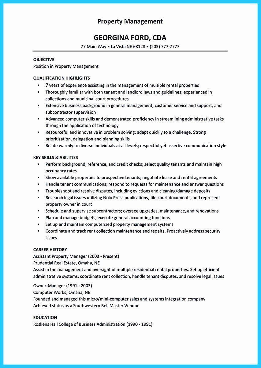 Real Estate Agent Resume Job Description Best Of Research Essay Dissertation Writer S Medical Coder Resume Resume Objective Statement Examples Manager Resume