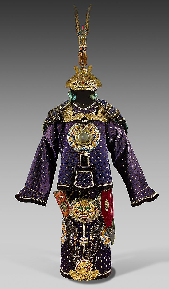 Dragon S Armory Chinese Armor Historical Armor Dragon Armor Great savings & free delivery / collection on many items. chinese armor historical armor dragon
