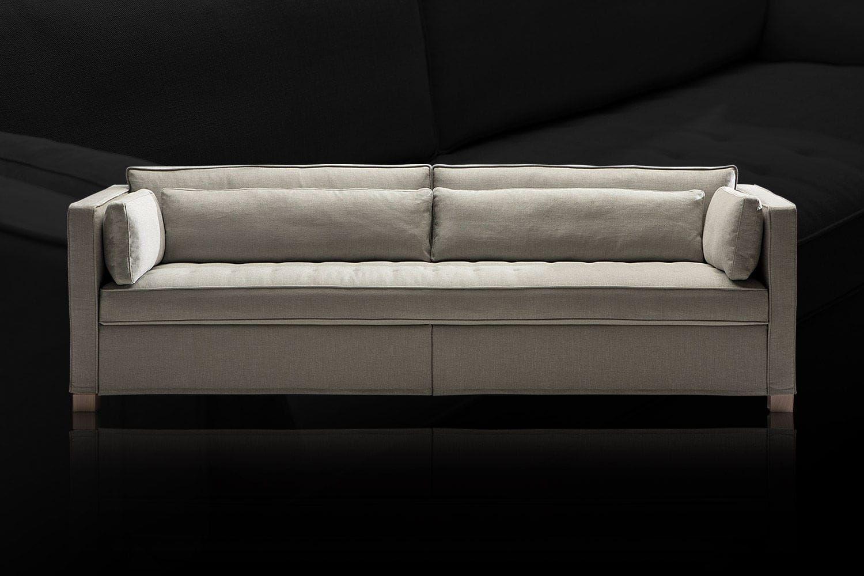 Gartenliege holz ikea  Sofa Bett. Awesome Full Size Of Ikea Sofa Sleeper Amazing Ikea ...