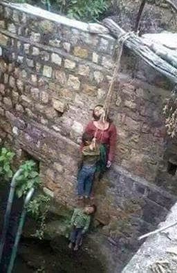 Christianity in Syria today!!!!
