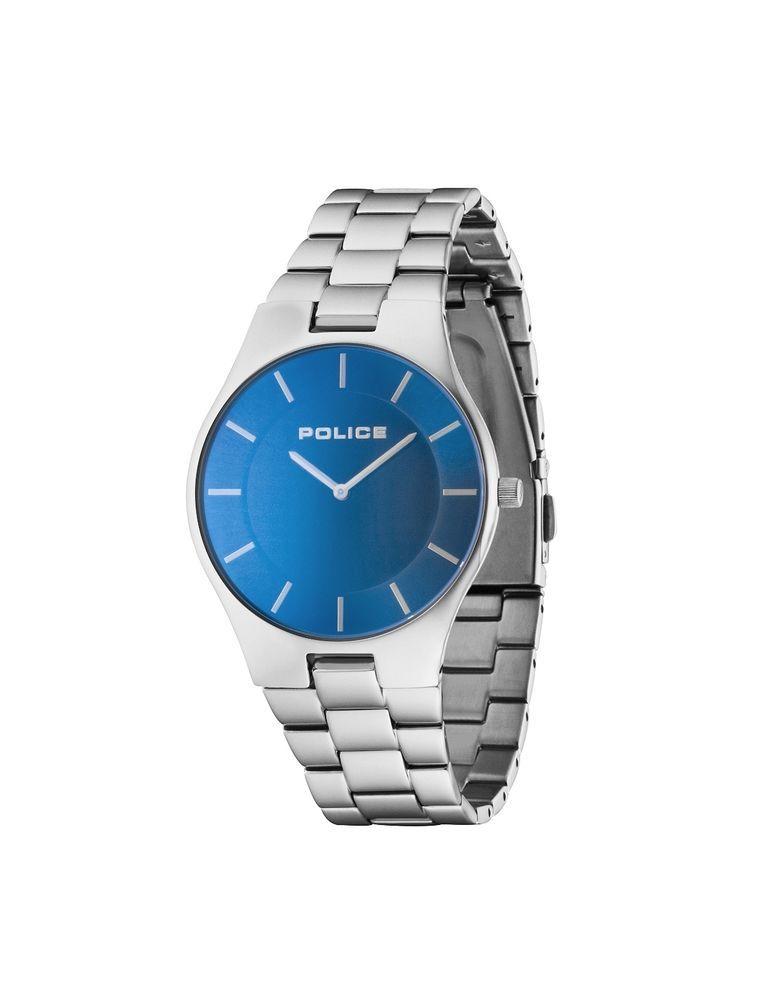 Splendor Uhren splendor pl14640ms70m 2016 collection