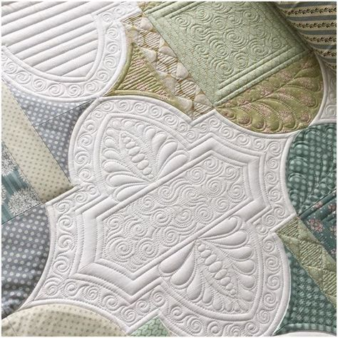 Sew Kind Of Wonderful : quilting