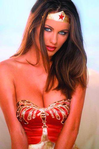 Beautiful women videos