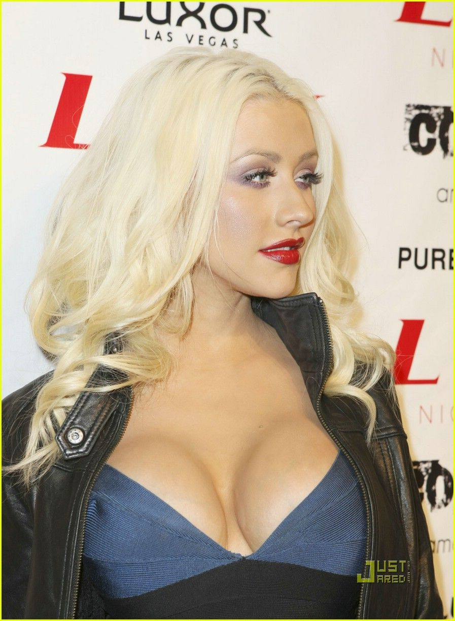 vladmodels.ru@56 1000+ images about Christina Aguilera on Pinterest | Christina Aguilera Hair, Music Artists and Evolution