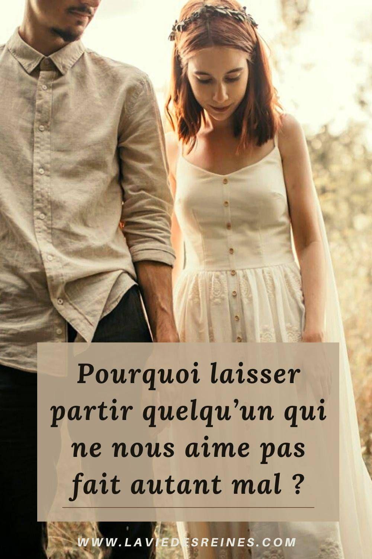 Laisser Partir Quelqu'un Qu'on Aime : laisser, partir, quelqu'un, qu'on, Pourquoi, Laisser, Partir, Quelqu'un, Autant, Citations, Aimer, Quelqu'un,, Aller, L'avant,, T'aime