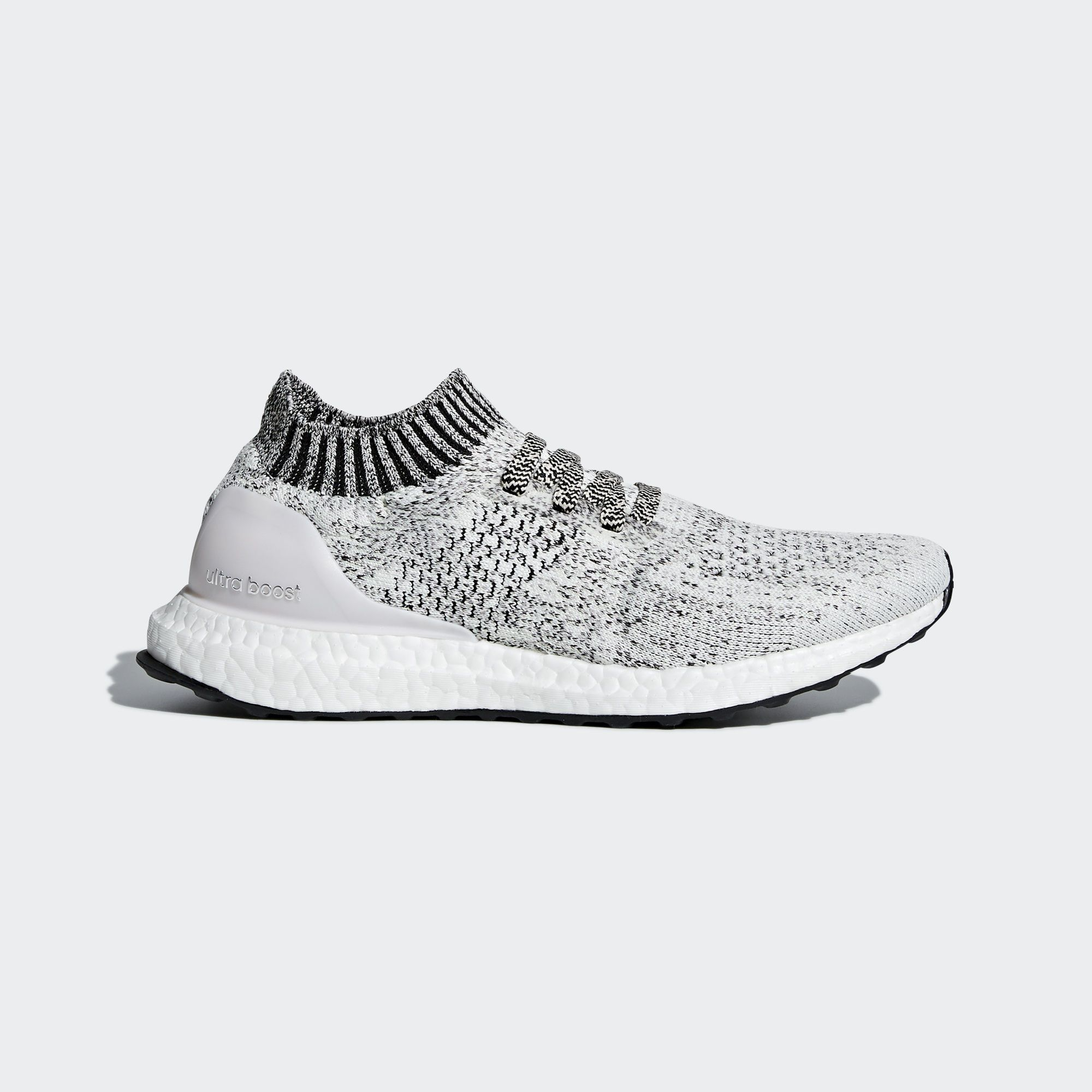 188716ea1c0 Shop the Ultraboost Uncaged Shoes - Not Defined at adidas.com us! See all  the styles and colors of Ultraboost Uncaged Shoes - Not Defined at the  official ...