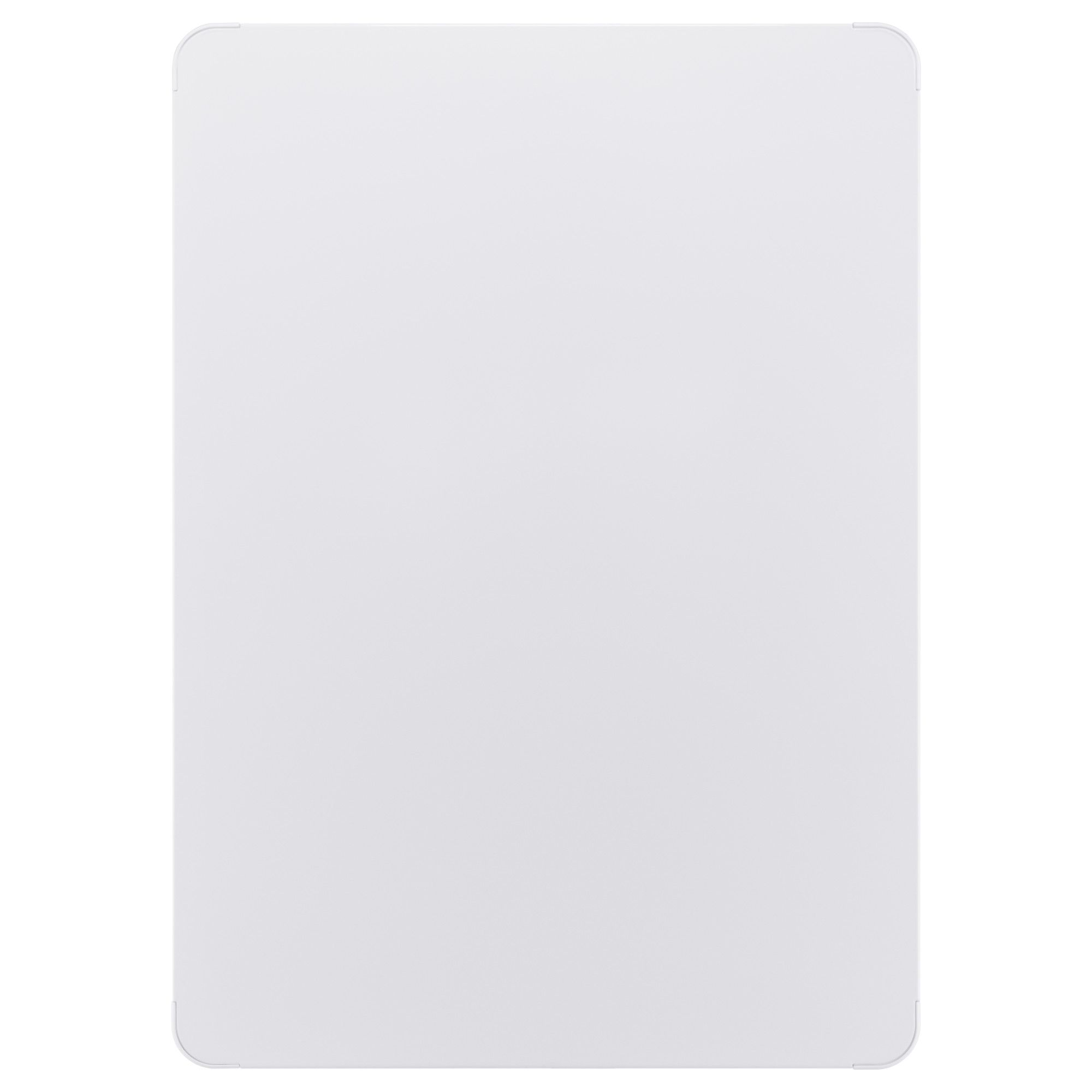 VEMUND Whiteboard/magnetic board White 70X50 cm | Pinterest