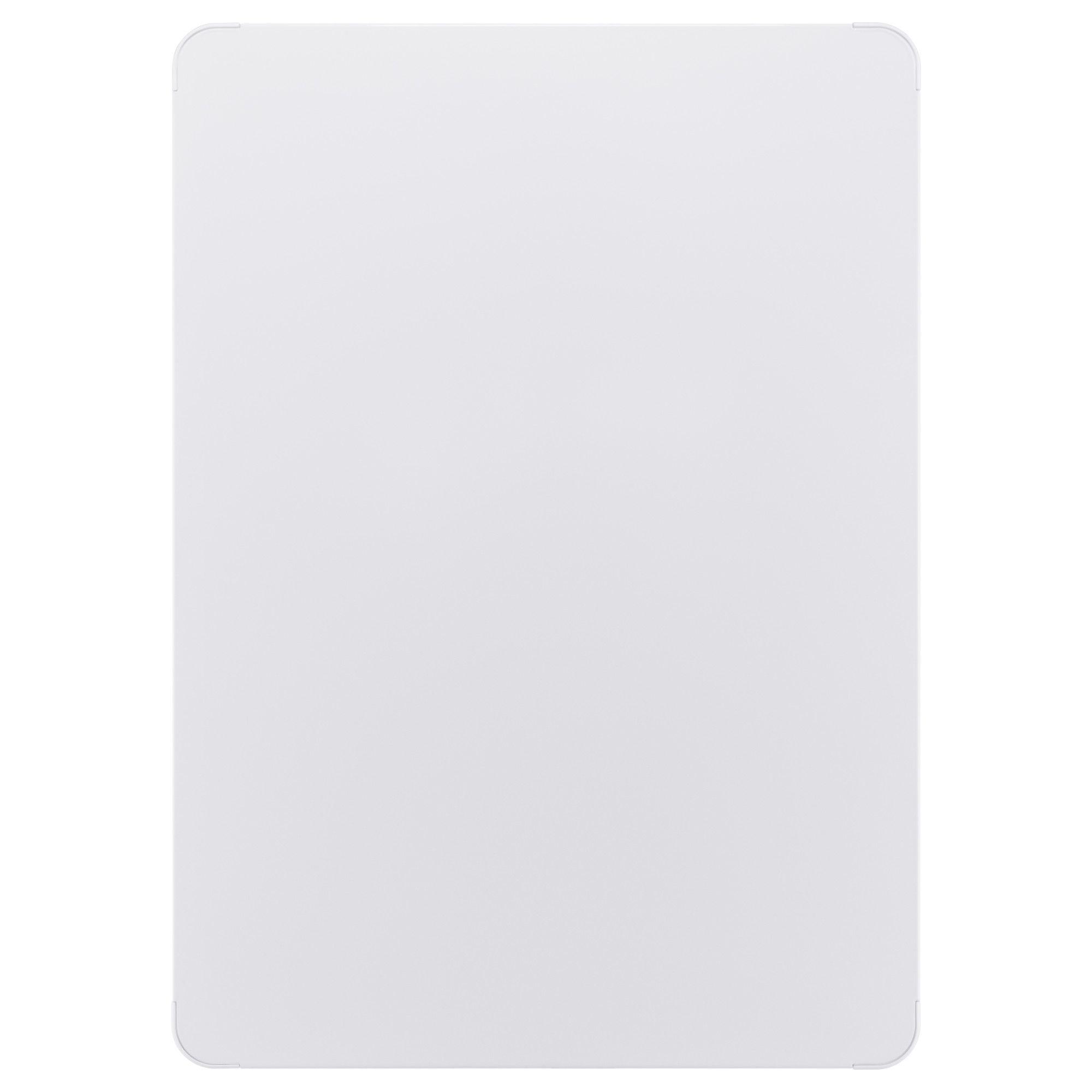 Whiteboard Ikea vemund whiteboard magnetic board white 70x50 cm whiteboard