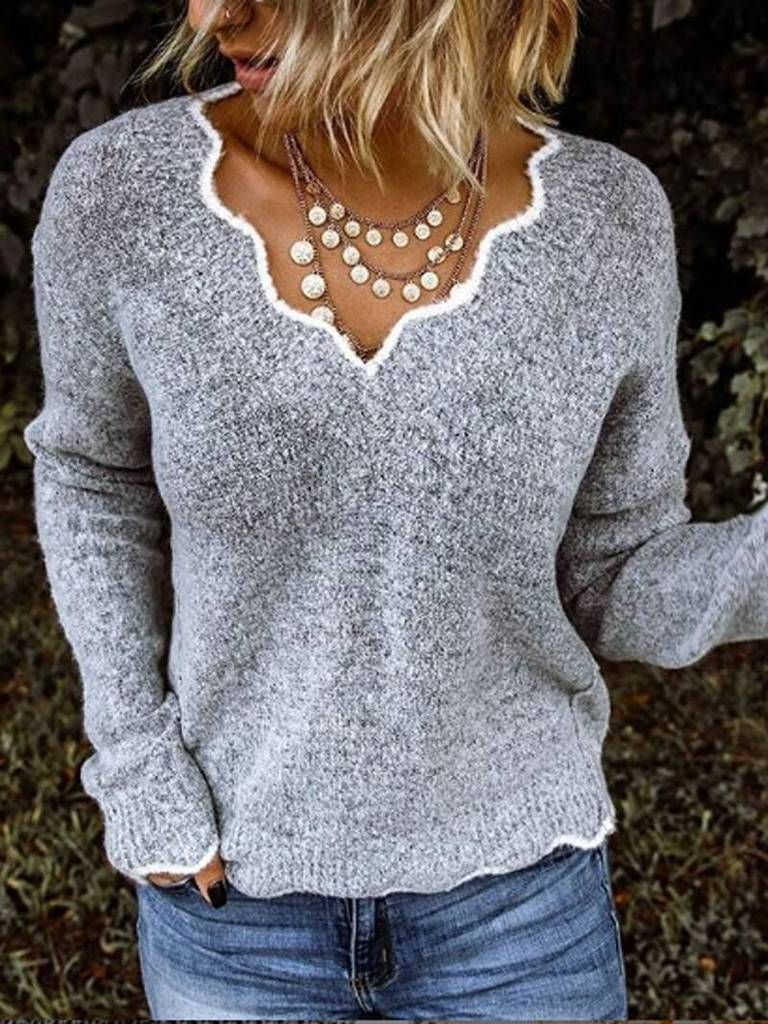 Pin on Sweaters