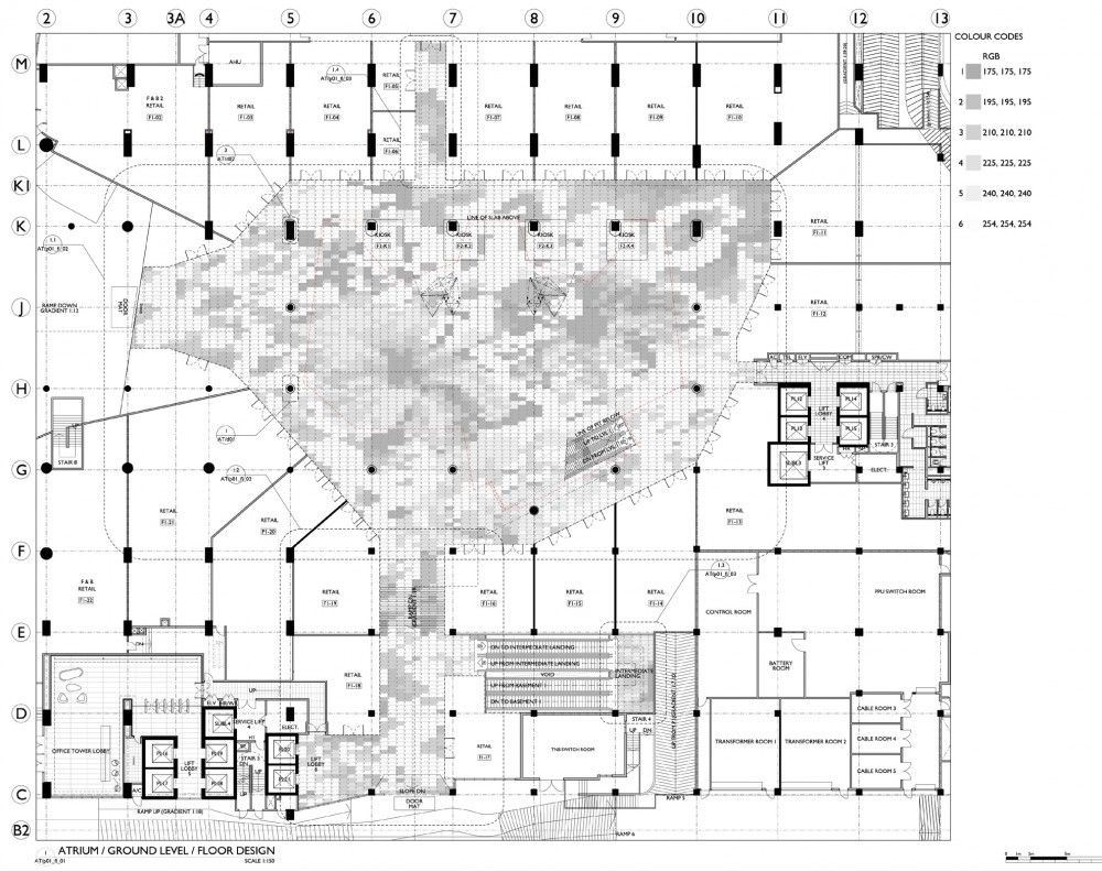 Architecture Design Plans 36 best plans images on pinterest | floor plans, architecture plan