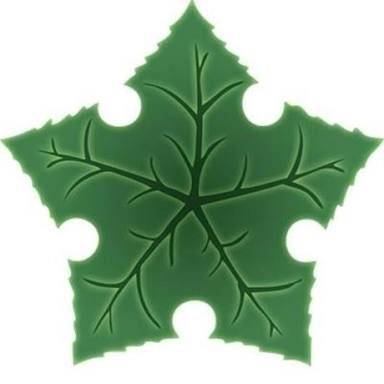 Image result for land before time tree star | Land before time, Cool art  drawings, Movie crafts