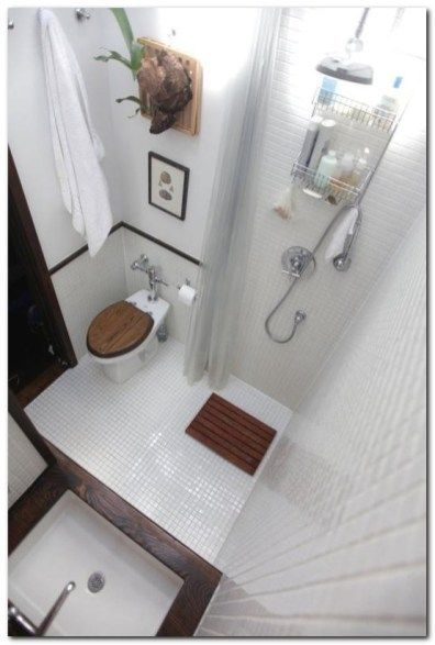 Houseboat Interiors Ideas Like No Other | Interiors, Narrowboat and on design idea small bathroom sink, convert bathroom tub shower, design in bath tub shower combo, options for small bathroom shower, small bathroom remodel shower, spa-like bathroom shower, subway tile bathroom shower, design home small house plans, design interior bathroom.#eclectic, small master bathroom shower, design small space living, design powder room bathrooms, small bathroom ideas tub shower, small bath layout with shower, design for small living room with fireplace, small bathtub with shower,