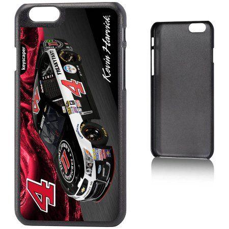 Kevin Harvick 4 Jimmy John's Apple iPhone 6 Slim Case by Keyscaper