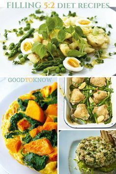 Finding it hard to stick to the 5:2 diet? These filling meals will leave you satisfied on 500 calorie fast days. The best news is they are all under 300 calories! #300caloriemeals Finding it hard to stick to the 5:2 diet? These filling meals will leave you satisfied on 500 calorie fast days. The best news is they are all under 300 calories! #300caloriemeals Finding it hard to stick to the 5:2 diet? These filling meals will leave you satisfied on 500 calorie fast days. The best news is they are a #300caloriemeals