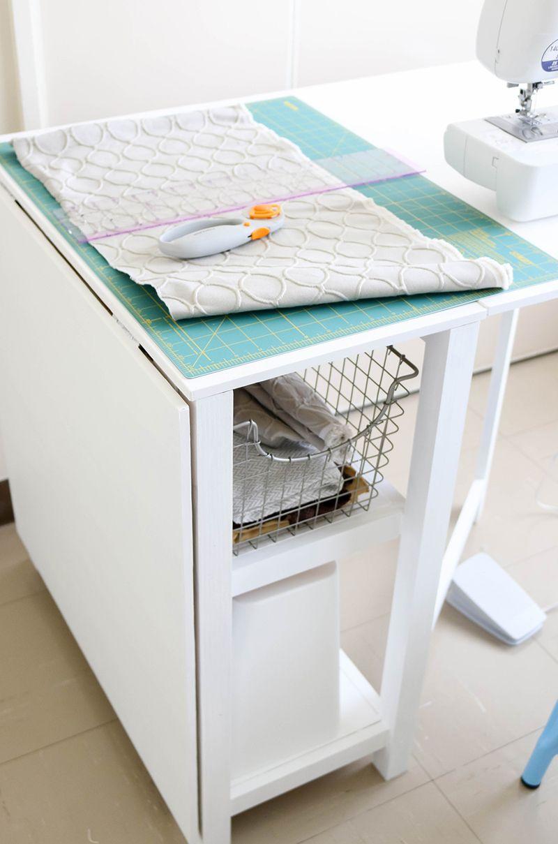 Diy furniture for small spaces thatus flexible u functional diy
