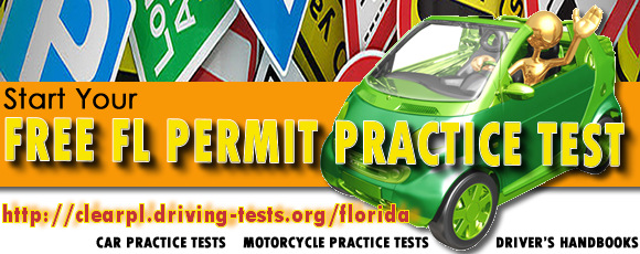 fa0e32ef87923d29a6a48701df499010 - How To Get A Motorcycle Only License In Florida