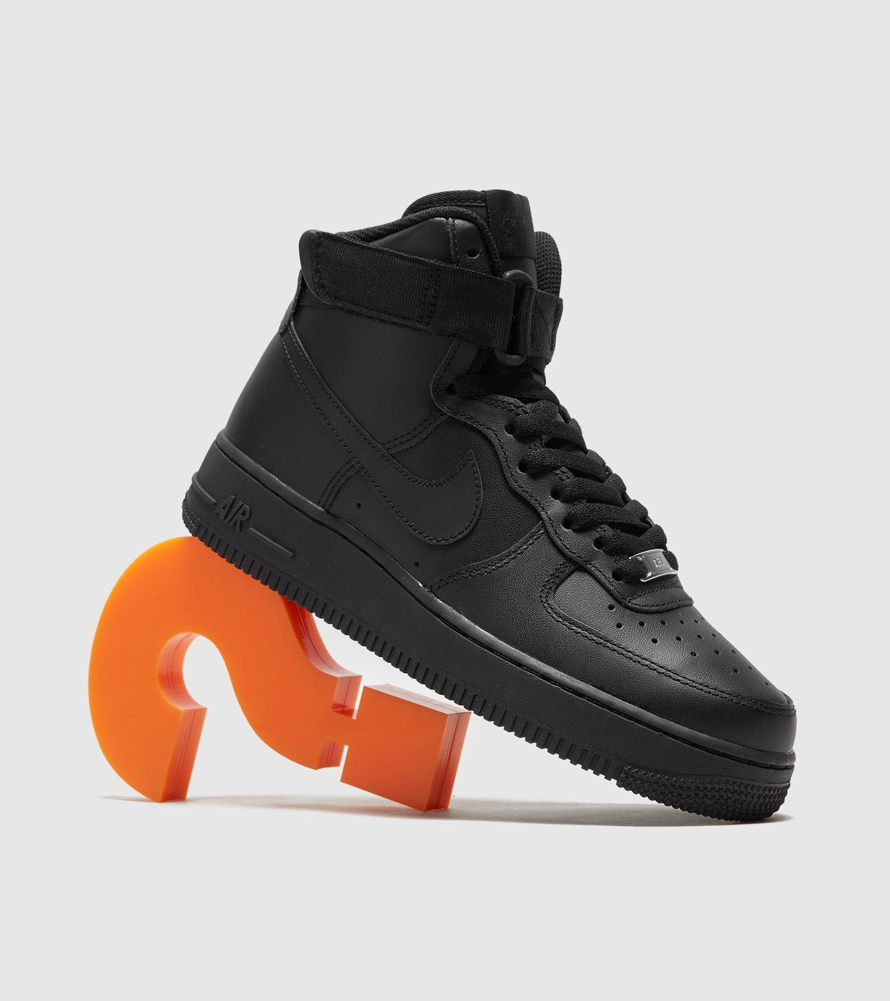 Shop online for Nike Air Force 1 High