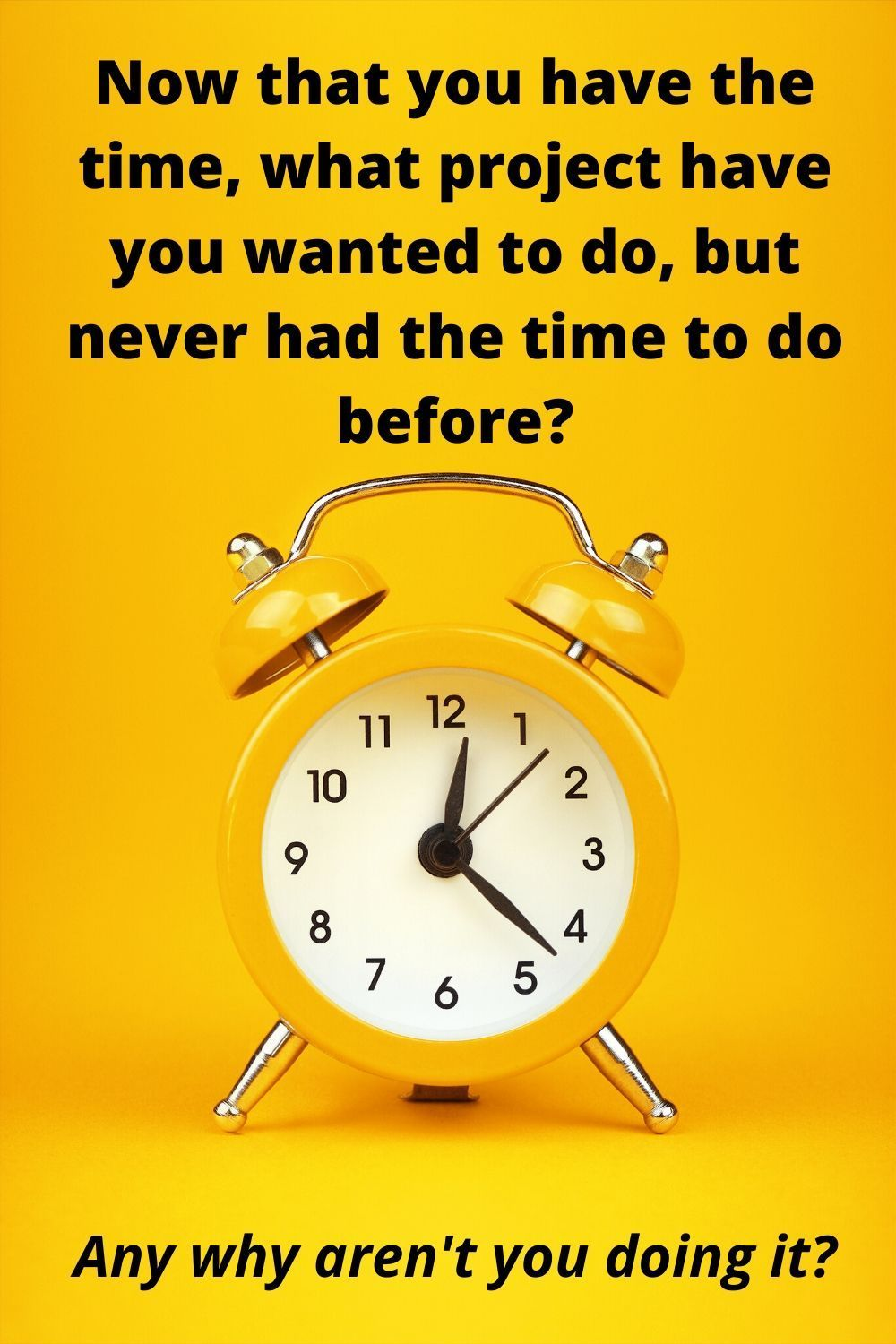 Make Yourself A Better You! in 2020 Hypnosis, How to
